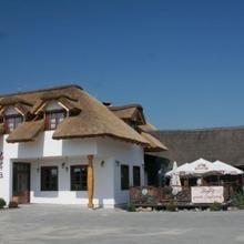 Tawerna Hotel in Bydgoszcz