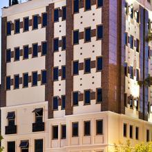 Taximtown Hotel in Beyoglu