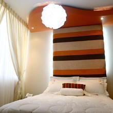 Taymi Hostal & Suites in Trujillo