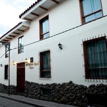 Taypikala Hotel Cusco in Cusco