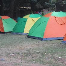 Tbt Camping Mandu in Mandu