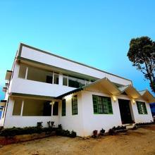 Tea Mount Resort Munnar in Munnar