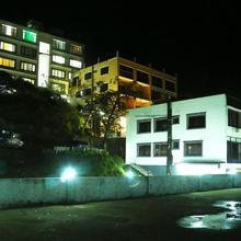 Tea Mount Suites in Munnar