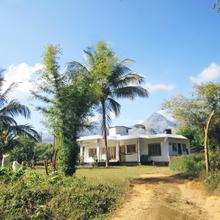 Tea Route Holiday Homes in Wayanad