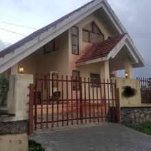 Teak County Villa in Bhor