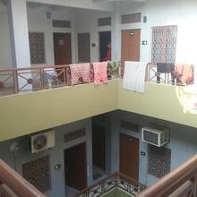 Teerth Guest House in Varanasi