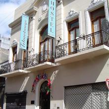 Telmotango Hotel Suites in Buenos Aires