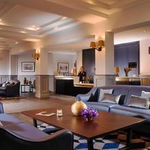 Temple Bar Hotel in Dublin