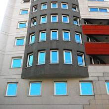 Tempo Residence Gayrettepe in Beyoglu