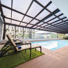 Tera Hotel in Vientiane