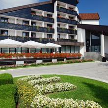 Terme Olimia - Hotel Breza in Miljana