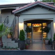 Terra Vive Luxury Suites & Apartments in Christchurch