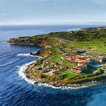 Terranea - L.a.'s Oceanfront Resort in Torrance