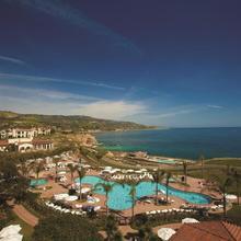 Terranea - L.a.'s Oceanfront Resort in San Pedro