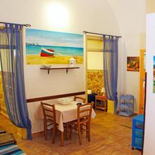 Terrasini 2000 Case Vacanza in Palermo