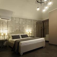 Terrazzani Suite in Vittoria