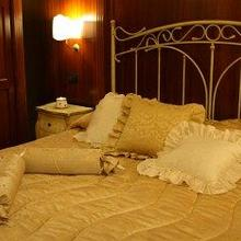 Tesoretto Hotel in Marittima