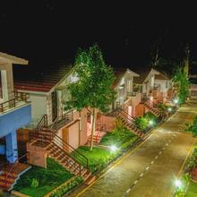 Tgi Star Holidays - Yercaud in Ayothiapattinam
