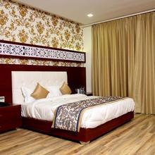 Tgi Tiger Roar Resort in Sawai Madhopur