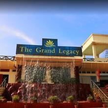 Tgl Resort & Spa Mahabaleshwar in Wai