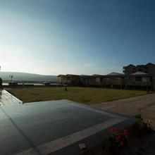 Tgl Resort & Spa Mahabaleshwar in Panchgani