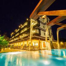 Th Beach Hotel in Hua Hin