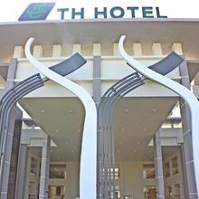 Th Hotel & Convention Centre Terengganu in Kuala Terengganu