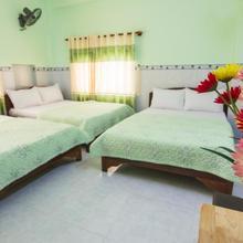 Thai Quang Hotel in Vung Tau