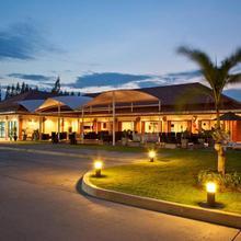 Thailandresort Hotel in Hua Hin