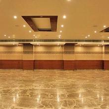 Thakar Hotel in Morbi