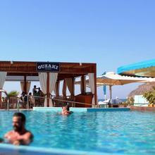 Thalassa Beach Resort & Spa (Adults Only) in Kamisiana