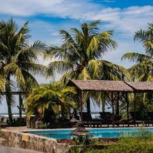 Thalassa Dive Resort Manado in Manado