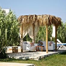 Thalassines Beach Villas in Ayia Napa