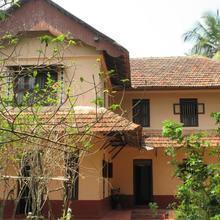 Thalathoor Heritage in Udma