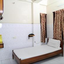 Thangam Balaji Guest House in Chennai