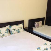 Thanh Ha Guesthouse in Ho Chi Minh City