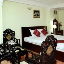 Thanh Long Hotel in Ho Chi Minh City