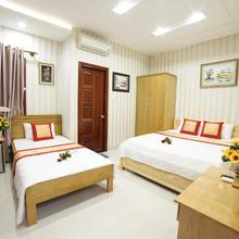 Thanh Xuan Hotel in Vung Tau