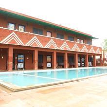 Thar Exotica in Bikaner