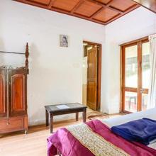 Tharavadu Heritage Home in Kottayam