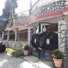 Tharbaling HomeStay in Darjeeling