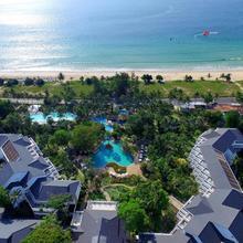 Thavorn Palm Beach Resort Phuket in Phuket