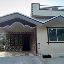 Thaya Coorg Stay in Suntikoppa