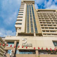 The 5 Elements Hotel Chinatown Kuala Lumpur in Kuala Lumpur