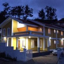 The Abode in Kolakambe