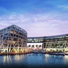 The Abu Dhabi Edition in Abu Dhabi