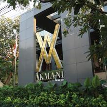 The Akmani in Jakarta