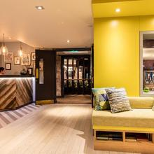 The Alexander Pope Hotel in London