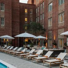 The Alida, Savannah, A Tribute Portfolio Hotel in Savannah