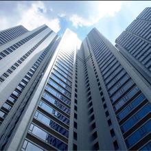 The Alpha Suites in Manila